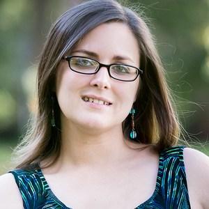 Amanda Gill's Profile Photo
