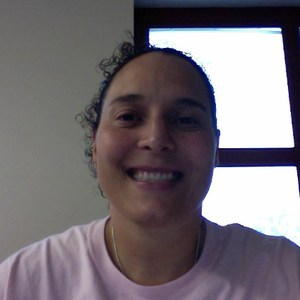 Helana Crushshon's Profile Photo