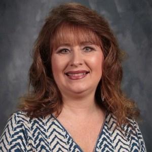 Betty Poole's Profile Photo