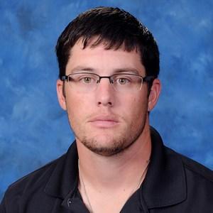 Ely Whitmire's Profile Photo