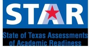 STAAR-logo2-10r3-5-3.jpg