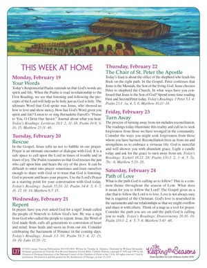 1st Week of Lent_Page_2.jpg