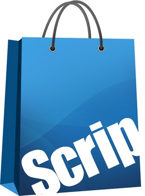 scrip_pic.jpg