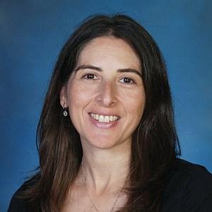 Marcela Reva's Profile Photo