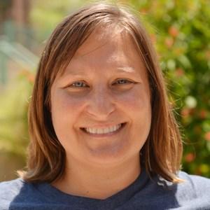Kristi Townshend's Profile Photo