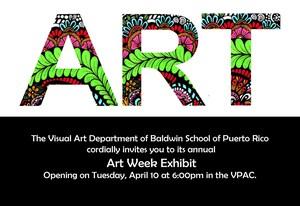 Art exhibit 2018 Invitation copy.jpg