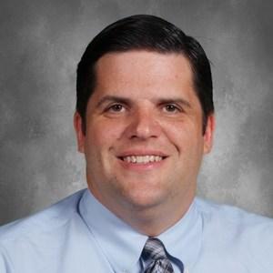 Brian Bresemann's Profile Photo