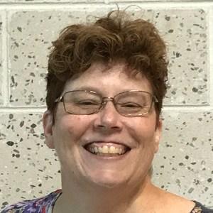 Heidi Thacker's Profile Photo