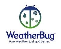 weather bug image
