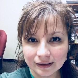 Lori Gomez's Profile Photo