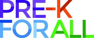 prek-logo.jpg