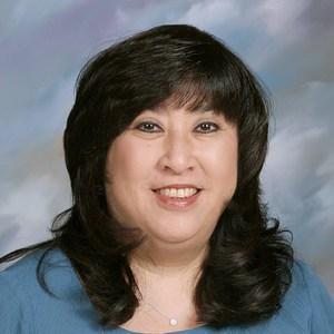 Katherine Inatomi's Profile Photo