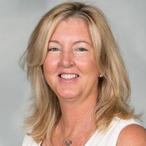 Mary McGraw's Profile Photo