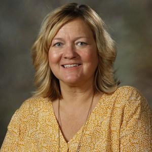 Suzanne Zaccaro's Profile Photo