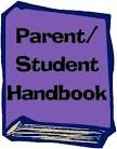picture of Parent and Student Handbook