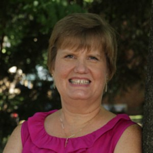 Doris Treuer's Profile Photo