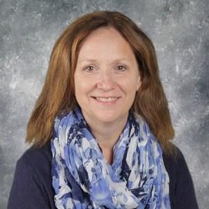 Susan Boyle's Profile Photo