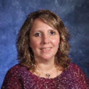 Heather Fuller's Profile Photo