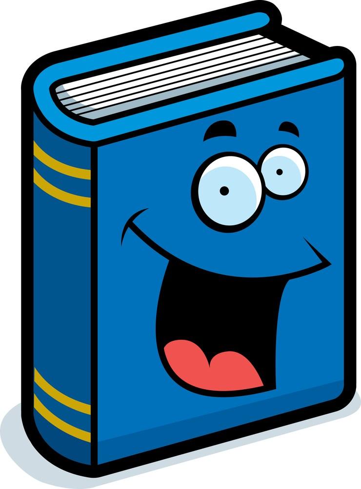 WCR Student Handbook