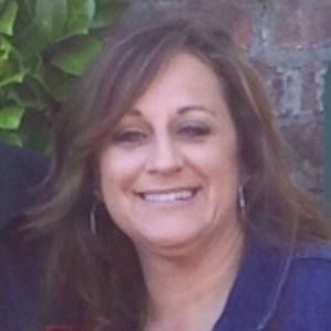 Debra Mullins's Profile Photo