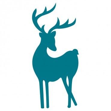 Deer Die