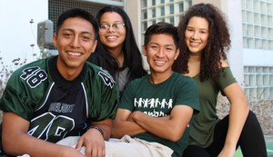 photo for Chicano Conference story (1).JPG