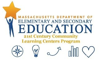 Ma Dept Of Elementary And Secondary >> Home 21st Century After School Programs North Adams Public Schools