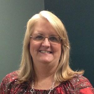 Kathy Jurick's Profile Photo