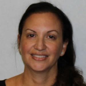 Malia Daniel's Profile Photo