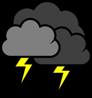 Bad-weather-clipart-free-clipart-images-2-clipartix.png