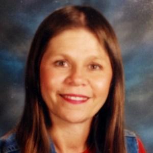 Donna Grant's Profile Photo