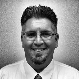 Todd Modgling's Profile Photo