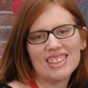 Erin Knowlton's Profile Photo