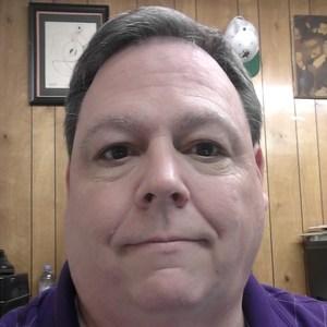 Robert Coats's Profile Photo