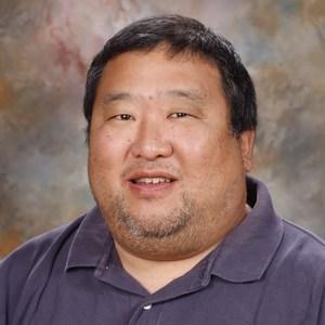 Alan Ito's Profile Photo