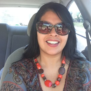 Carina Ortiz's Profile Photo