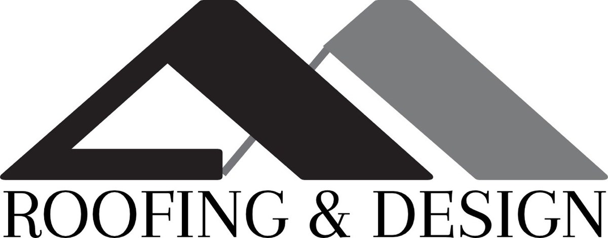 AA Roofing and Design Services
