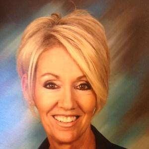 Pam Johnson's Profile Photo
