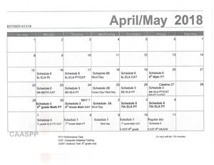 Updated Calendar.jpg