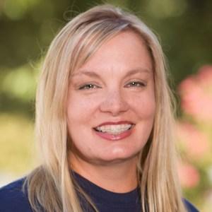 Katie Ellis's Profile Photo