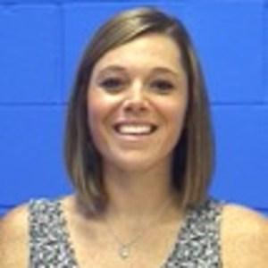 Lauren Brown's Profile Photo