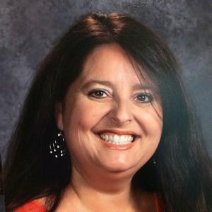 Sherry Vasquez's Profile Photo