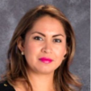 Patricia G Ramirez's Profile Photo