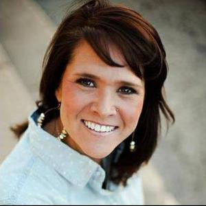 Shelley Hale's Profile Photo