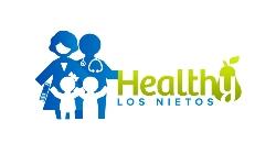 HLN logo - color.jpg