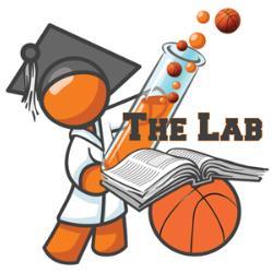 Student Athlete.jpg