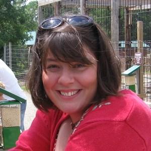 Denise Sarnowski's Profile Photo