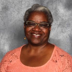 Debra Brown's Profile Photo