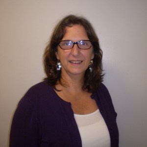 Cynthia Bell's Profile Photo