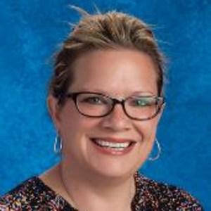DeAnn Fulton's Profile Photo